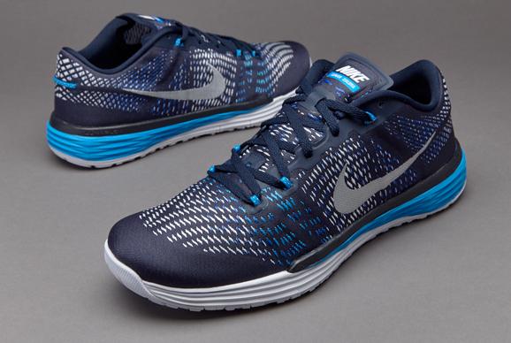 separation shoes 59150 6e726 Shoe review  Nike Lunar Caldra