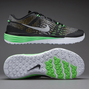 sports shoes 696f7 44310 Shoe review  Nike Lunar Caldra – Sun and Sole