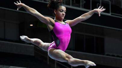 laurie-hernandez_olympic-trials-training_usatsi_9372796