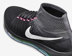 NIKE-ZOOM-ALL-OUT-FLYKNIT-TOP