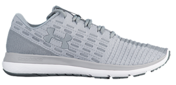 under-armour-threadborne-slingflex-mens