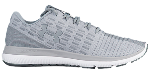 size 40 4aa11 b2918 Review: Under Armour Slingflex – Sun and Sole