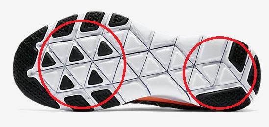 Nike Free Trainer V7 Tb Test jS8Dnbm