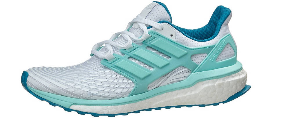 finest selection 0b588 ae1a3 Review: Adidas Energy Boost 2017 – Sun and Sole
