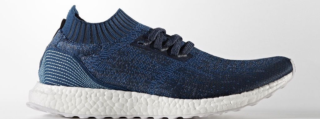 700e4fdc480 Review  Adidas Ultra Boost Uncaged Parley – Sun and Sole