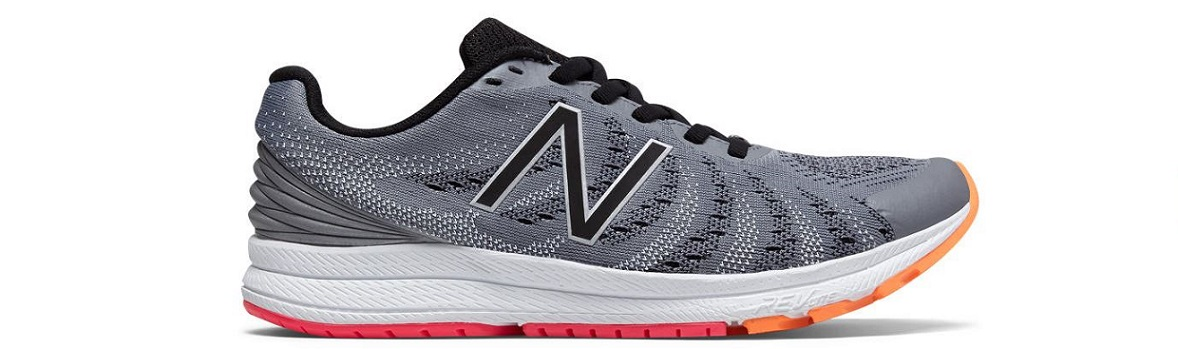 new balance mrush