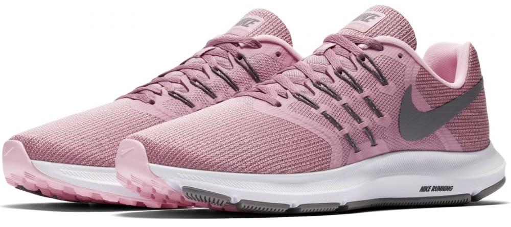 Review: Nike Run Swift