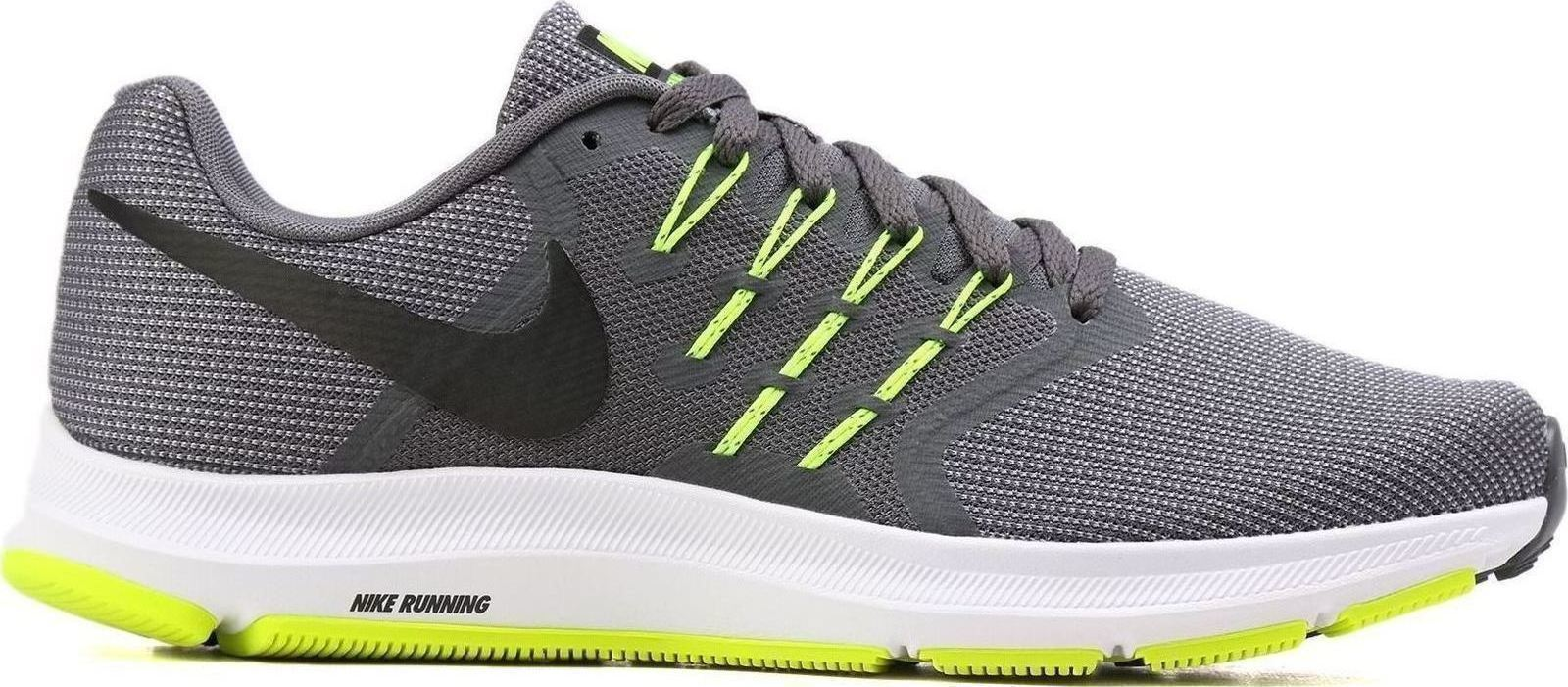 Review: Nike Run Swift – Sun and Sole
