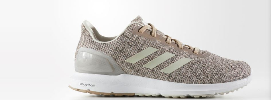 new concept 6001b f3c63 Review Adidas Cosmic 2