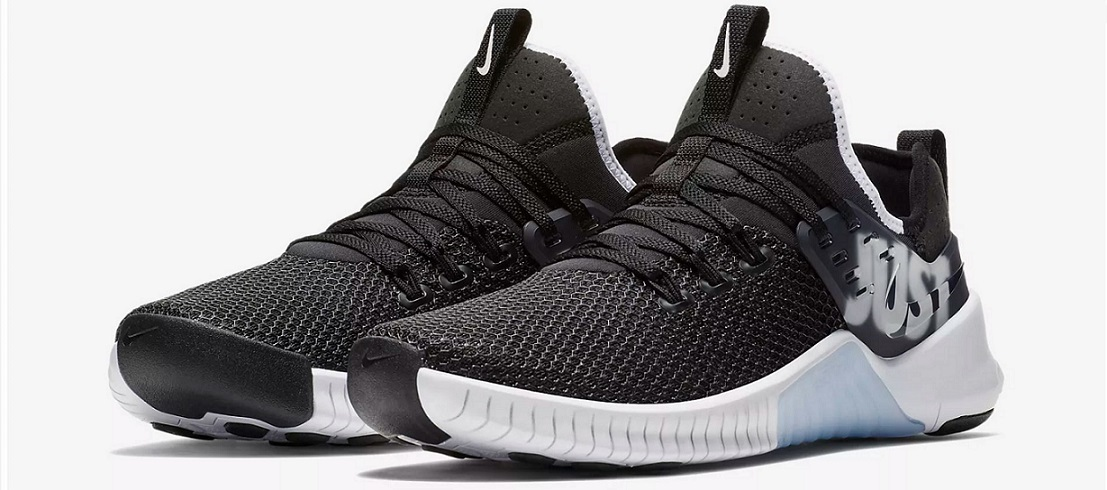 4d7a232a125 Review  Nike Free x Metcon – Sun and Sole