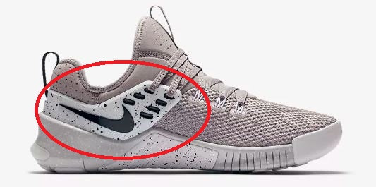 Review: Nike Free x Metcon – Sun and Sole