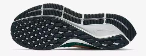 Photo courtesy of Nike