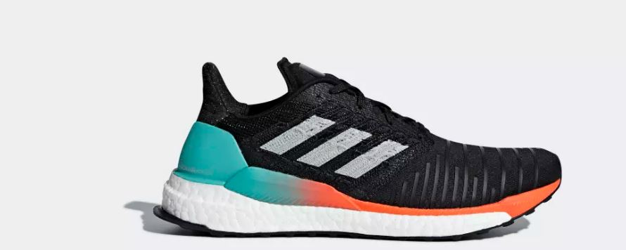 55f4530c42b69 Review  Adidas Solar Boost – Sun and Sole