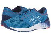 Men s Running Shoes 405_LRG