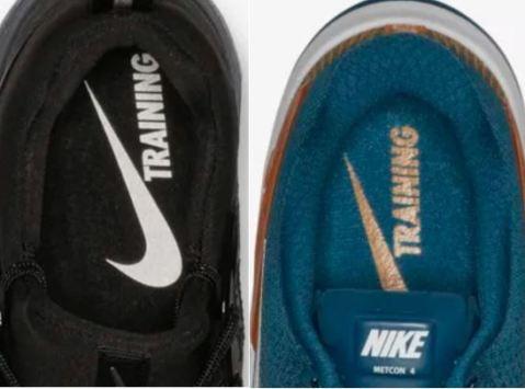 anklecomparison